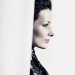 pracovni_portret_boudoir_atelier_v_praze