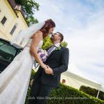 svatba na Nebozízku